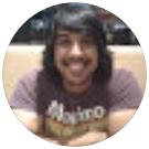 sneakysaf's avatar